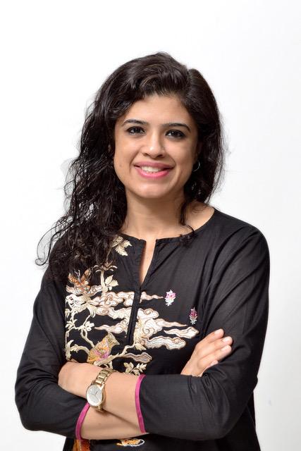 Shan Aman-Rama